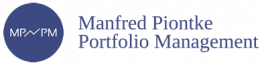 MPPM Manfred Piontke Portfolio Management