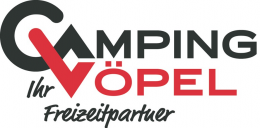 Camping Center Vöpel GmbH